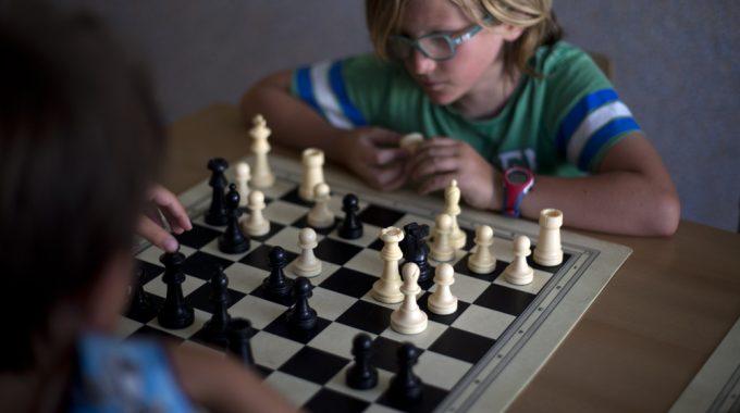 Ajuts Per Les Activitats Extraescolars 2019-2020