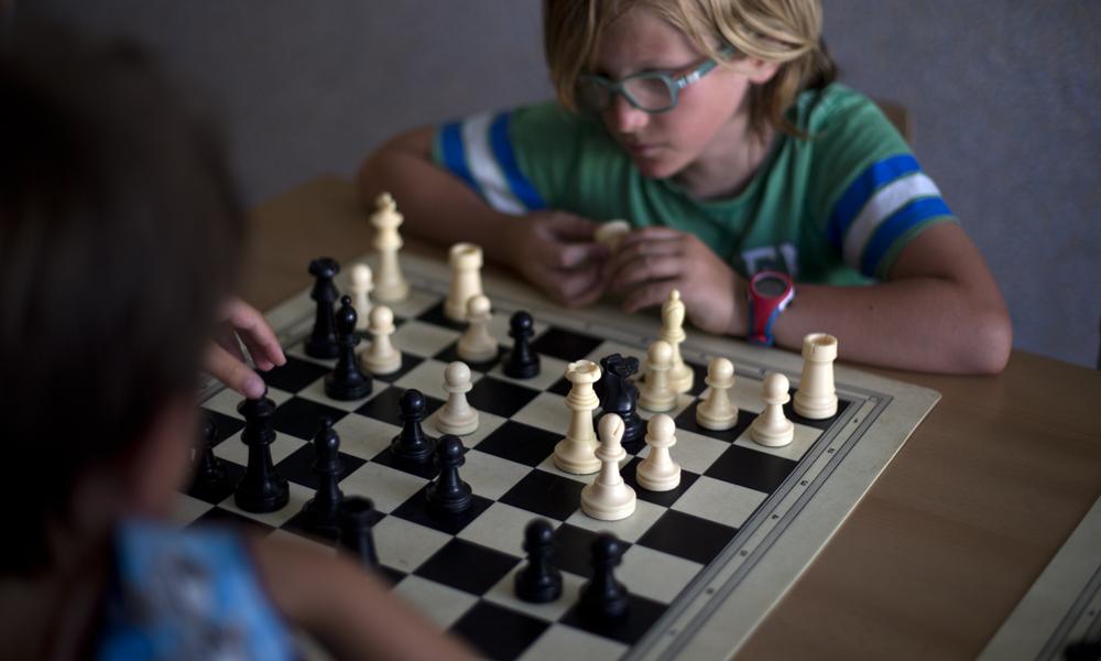 Escacs_pagina