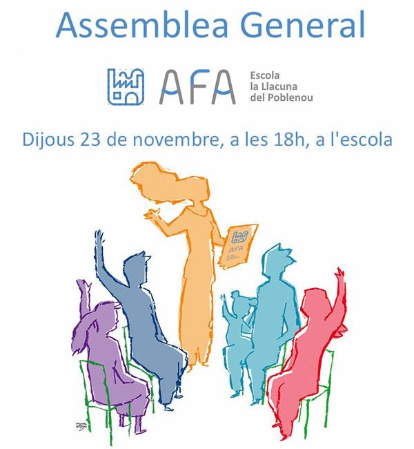 Cartel_Asamblea_23_11_2017_02