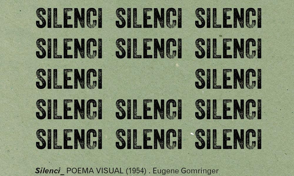Silencis_Projecte_Tancament