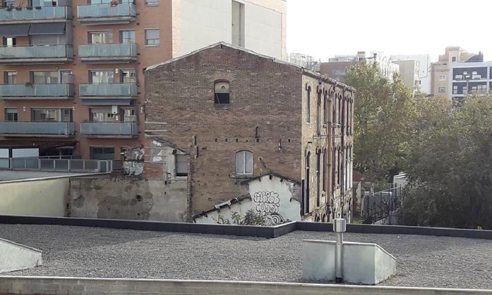 edifici_historic_01_1000x600px