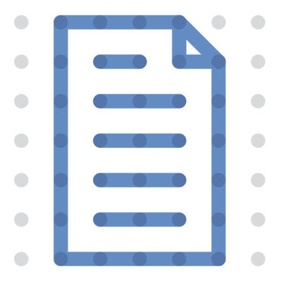 ico_documentació_AFA