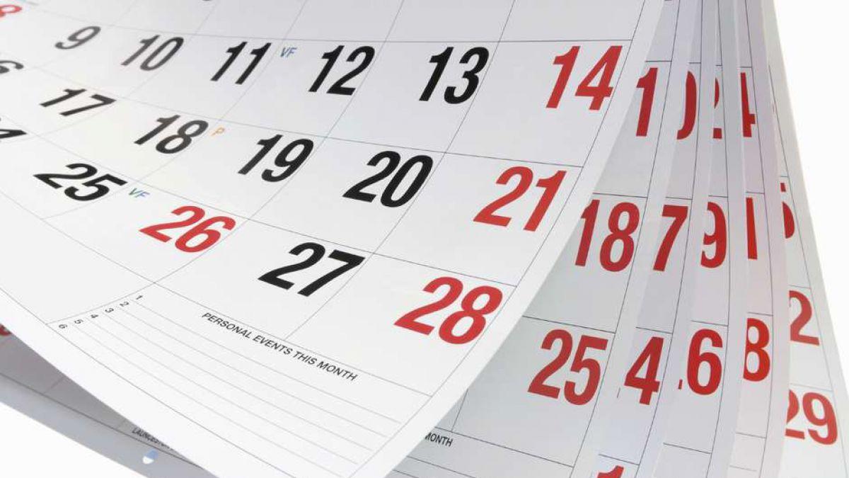 Previsió d'activitats de l'AFA pel curs 2019- 2020