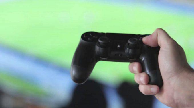 Conclusions De La Xerrada Sobre L'ús I L'abús Dels Videojocs