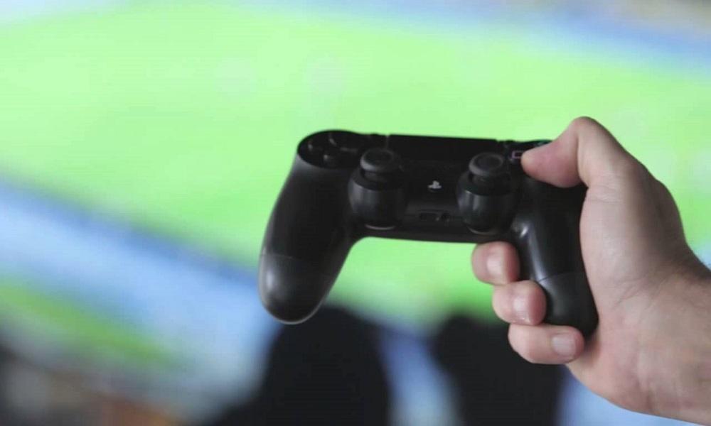 Xerrada: Ús i abús dels videojocs