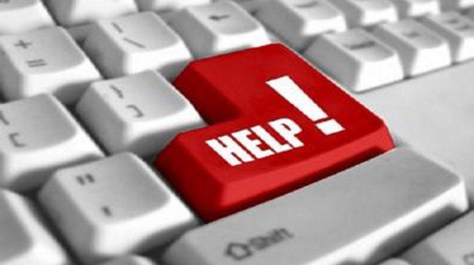 Ens Ajudes A Corregir Els Nostres Escrits? Busquem Correctors/es