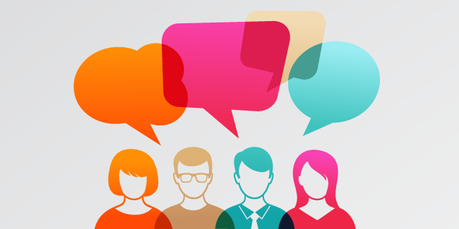 Vols participar al grup de treball per debatre el tipus de jornada escolar?