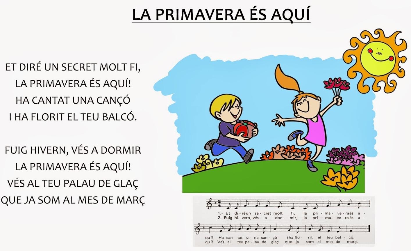 LA-PRIMAVERA-ÉS-AQUÍ