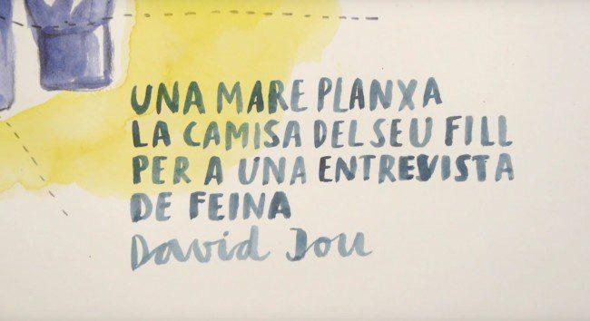 David_Jou_Camisa_01