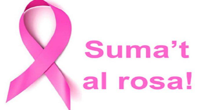 Suma't Al Rosa