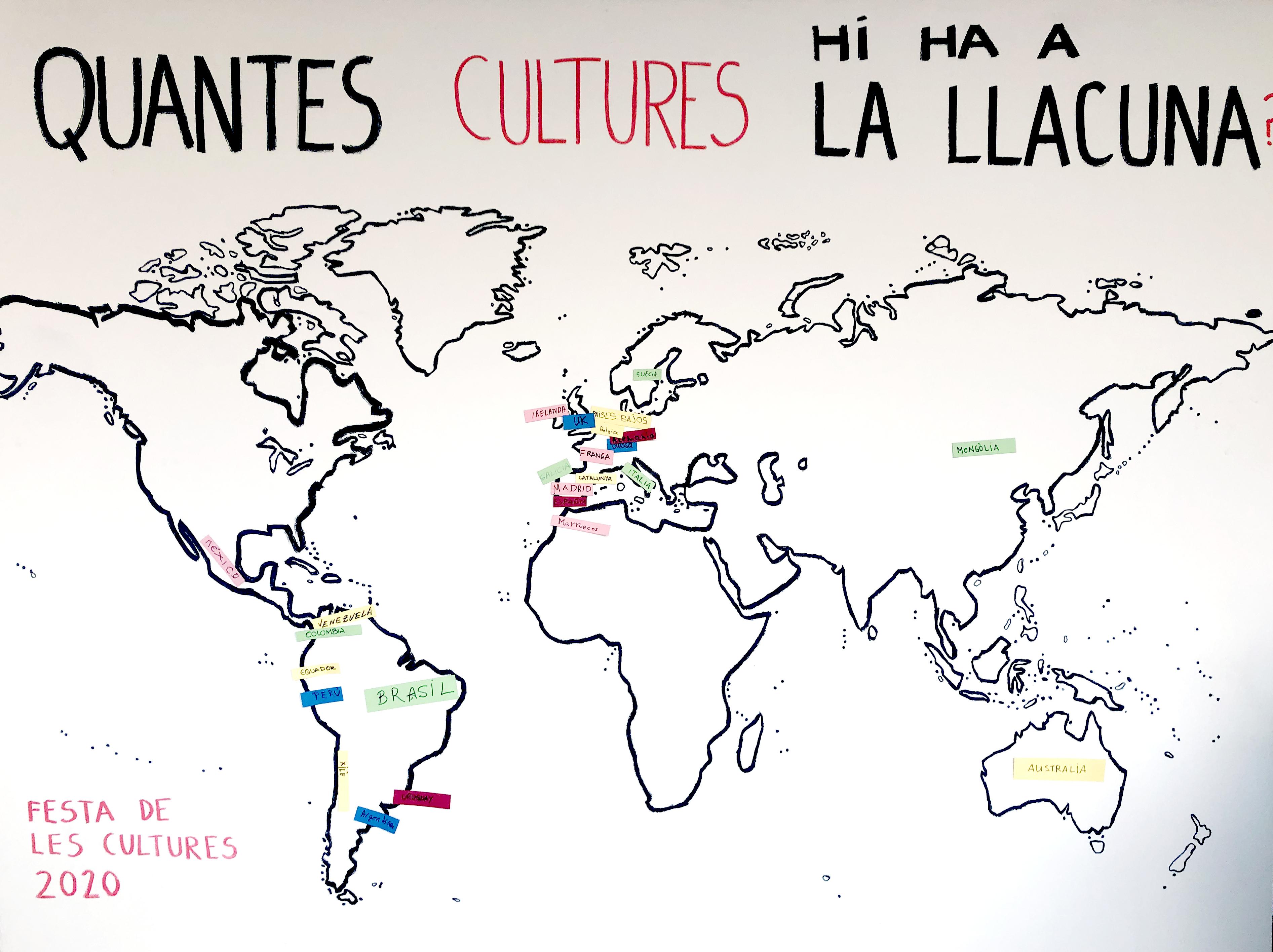 Festa de les cultures mod (1) (1)