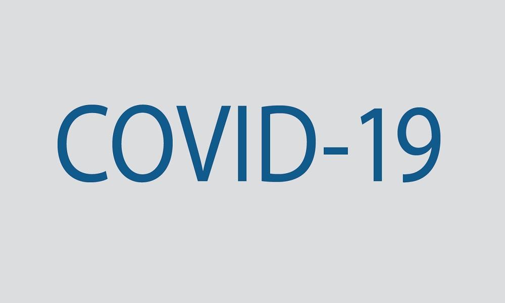 COVID-19-image_1_1000x600