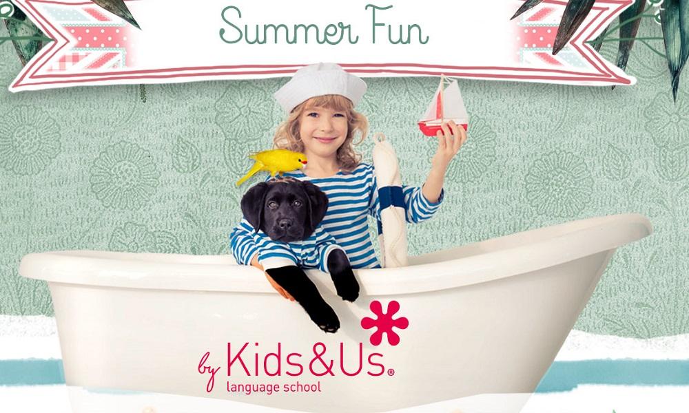 Es suspèn el casal d'estiu de Kids&Us a La Llacuna