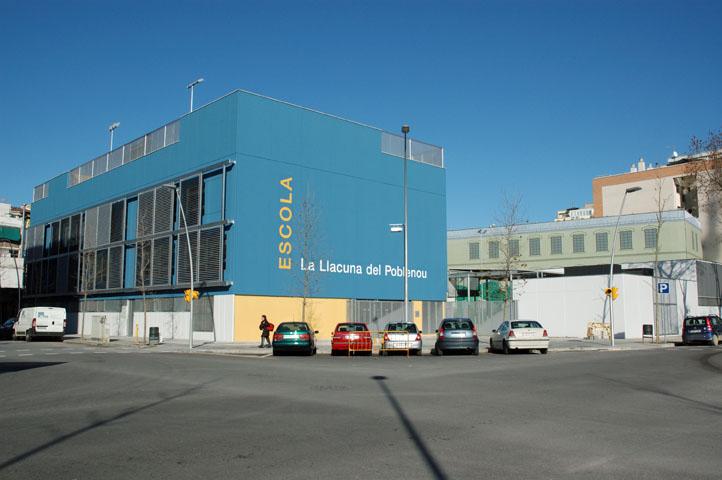 escola-la-llacuna-2009
