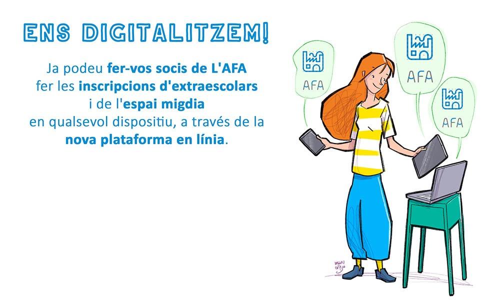 AFA_ens_digitalitzem
