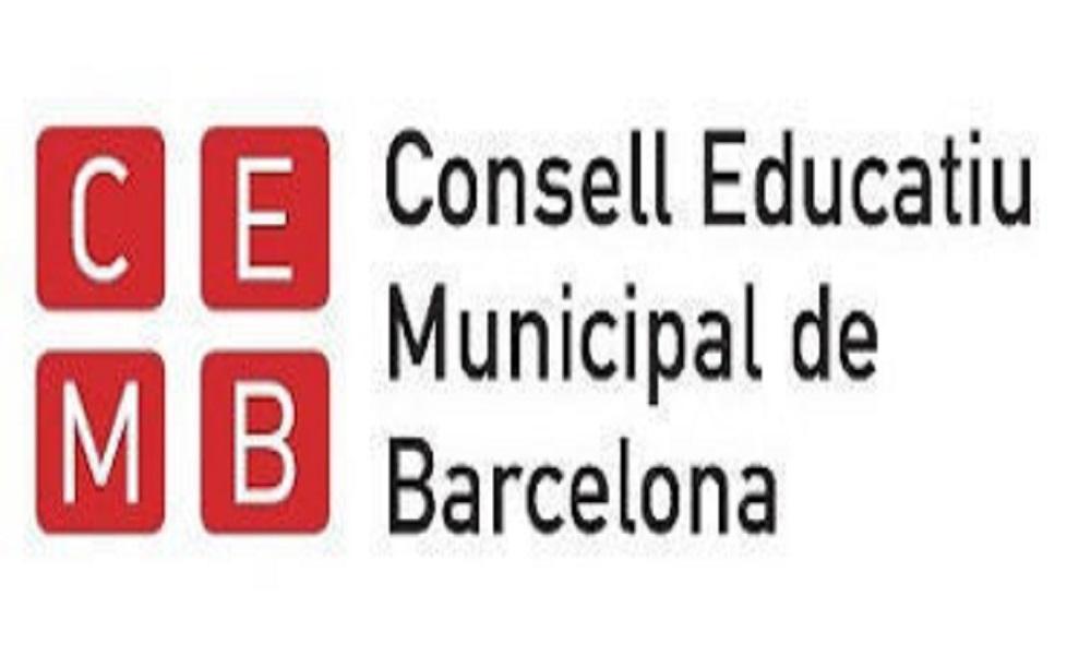 Sessió del Consell Escolar Municipal del Districte de Sant Martí
