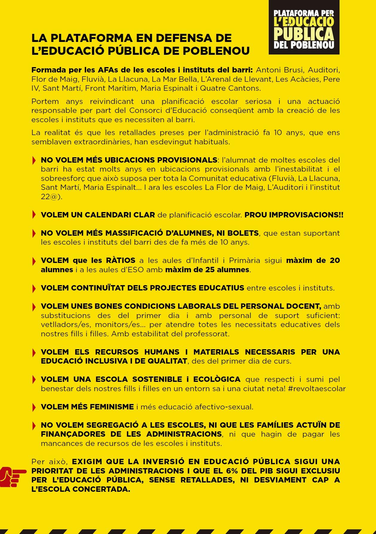 Manifest de la Plataforma-2021