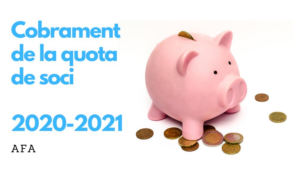 cobrament-quota-soci-01